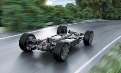 elektromobilitás Festo