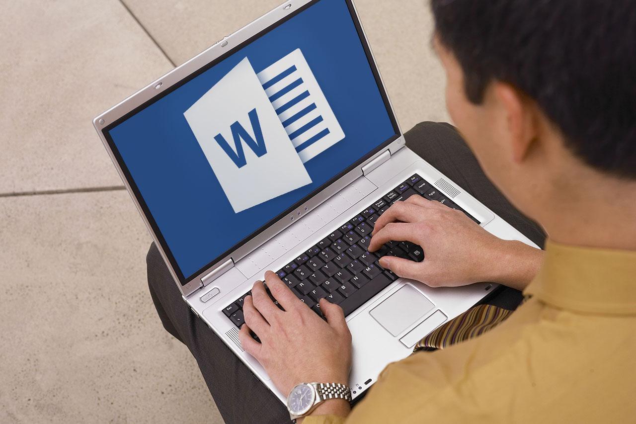 Alapértelmezett Microsoft betűtípus 2022