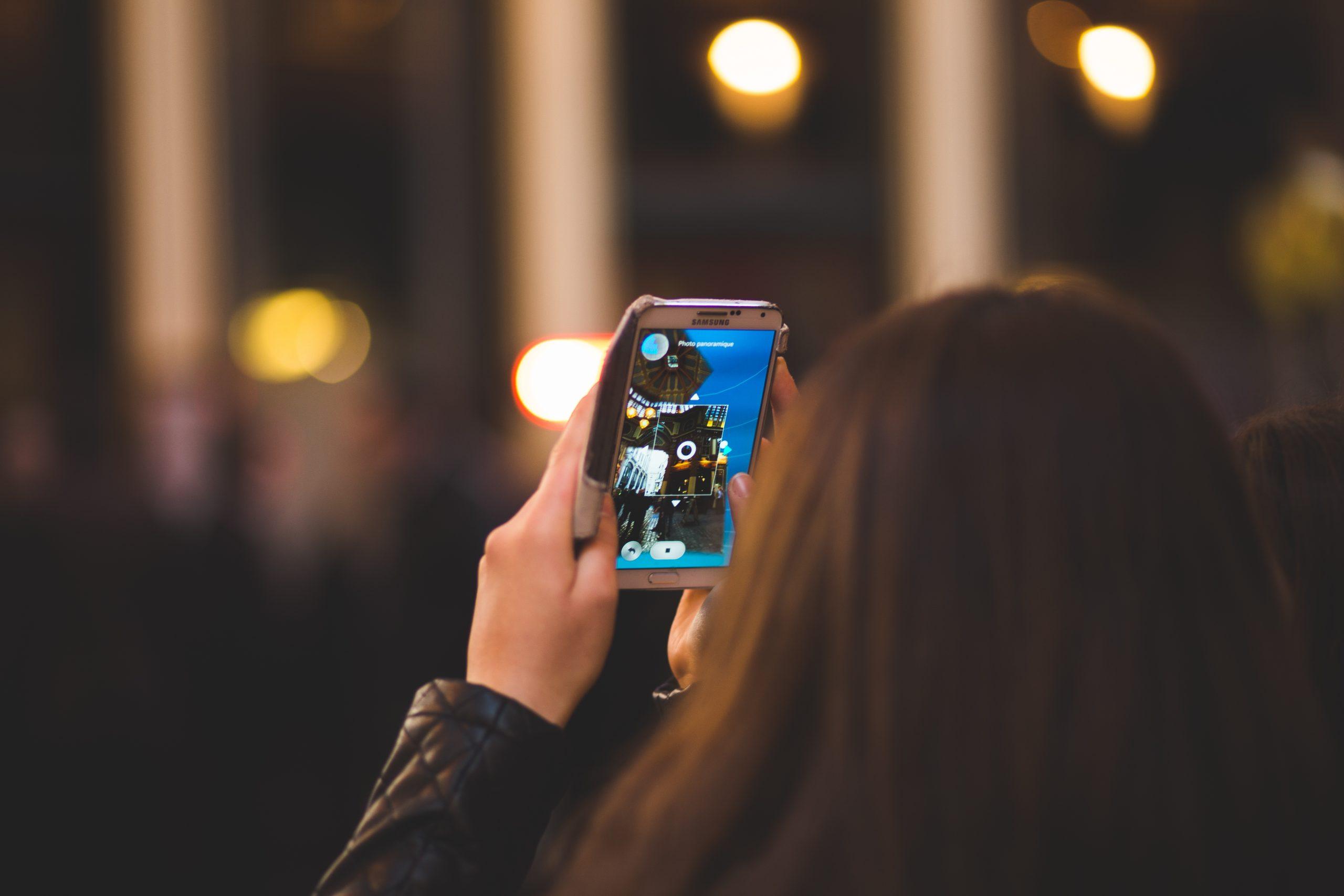legerősebb androidos mobiltelefonok listája 2021. árprilis