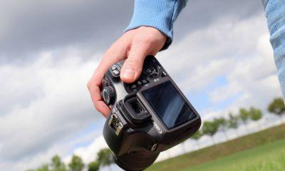 fényképezőgép kiválasztása