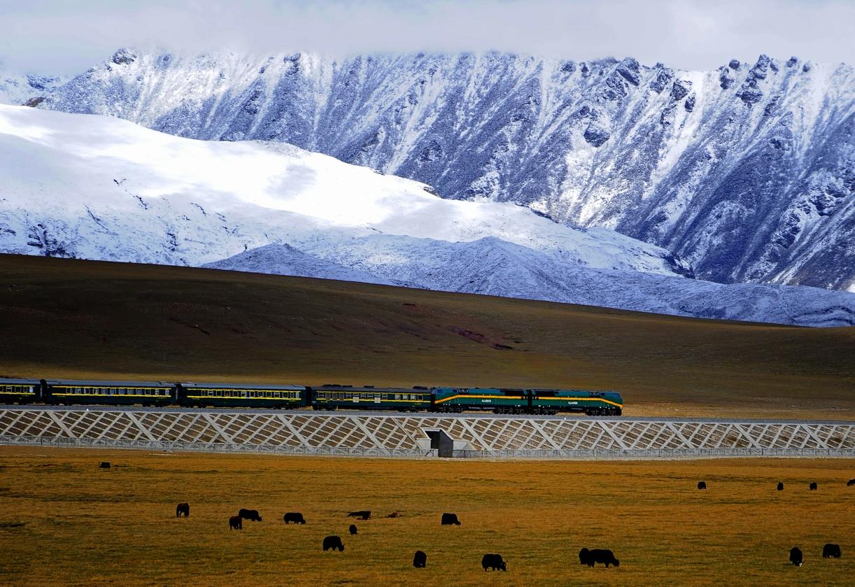 tibetben