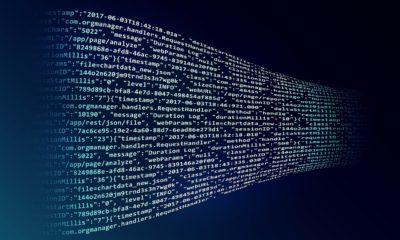 adathalászat