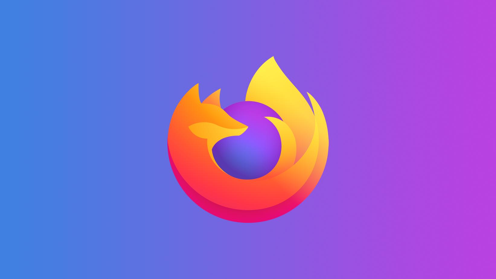 firefox 91
