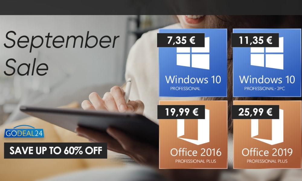 frissítés windows 11-re akciós windows 10