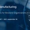 IDC-Manufacturing