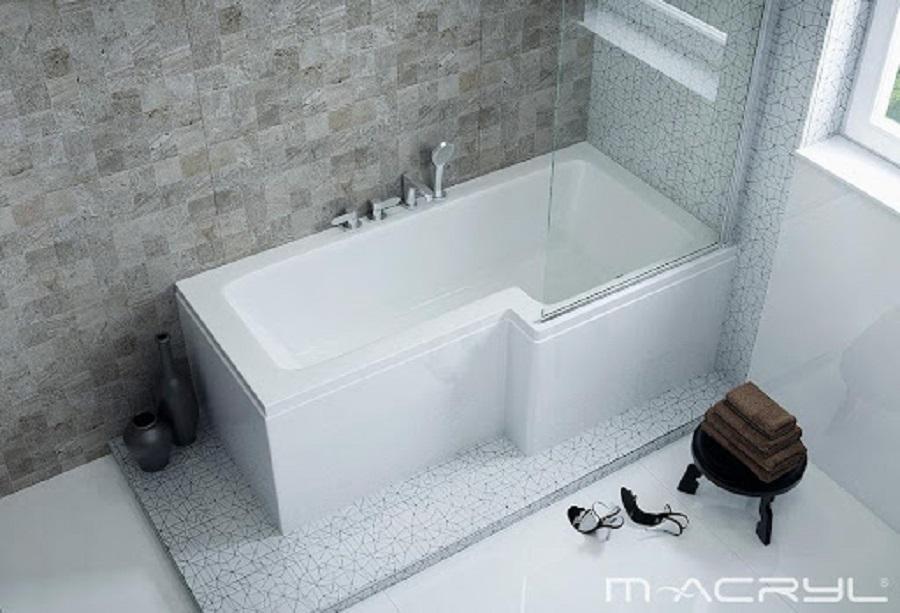 kád vagy a zuhany a jobb választás