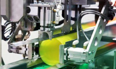 prodhost microsoft ipar